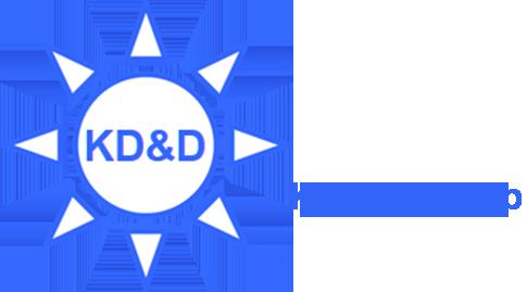 KDD&A