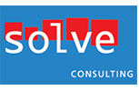 SOLVE is a consulting firm, established in 1992, with specialized services in the health and social services sectors. Solve provides a measureable contribution tohigh-quality and cost-effective services in health care and social services sectors. In cooperation with our customers, we create the basis for their longterm success.Broad-based experience as well as recognized professional and method competence form the foundation for innovative concepts and their practical implementation.