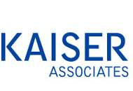 "Founded by David Kaiser the company has developed resources to bring comprehensive ""know how"" in the development and operations of new medical initiatives to Central and Eastern Europe.  For over 30 years, Mr. Kaiser has developed and operated in the frame work of integrated health care delivery systems which included Health Maintenance Organizations (HMO), consolidated medical group practices, hospital org. and marketing in the USA and Poland."