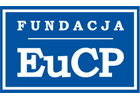 European Center for Enterprise is a consulting company, specializing in the identification of financing measures for companies, municipalities and non-governmental organizations with specific emphasis on the use of the EU financial resources. EuCP also takes part in training projects for entrepreneurs and companies. The company was founded in 2003 by Jerzy Kwieciński and Piotr Stefaniak.
