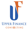 Upper Finance has arranged 7 billion PLN over last 7 years reaching better financing conditions than offered by the banks. It is an independent company developing individual solutions for its clients. The company is mainly focusing on the medical market, investment market and local governments market. The company emploees only top professionals from the financial market, mainly from the members of top managers of major banks.